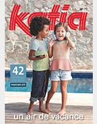livre-catalogue-patron-tricot-crochet-enfant-printemps-ete-katia-5966_fr-nl