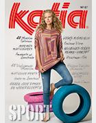 livre-catalogue-patron-tricot-crochet-femme-printemps-ete-katia-5967_fr-nl