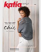 livre-catalogue-patron-tricot-crochet-femme-printemps-ete-katia-5969_fr-nl