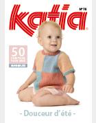 livre-catalogue-patron-tricot-crochet-layette-printemps-ete-katia-5965_fr-nl