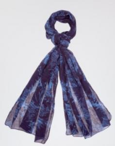 foulards1