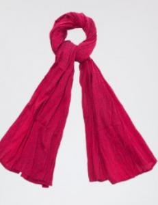 foulards2
