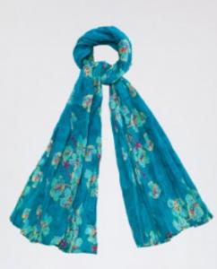 foulards3